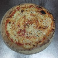 HOY TOCA PIZZA!!!!