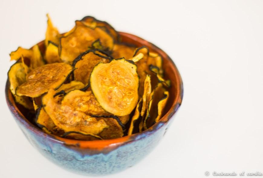 chips-de-calabacin
