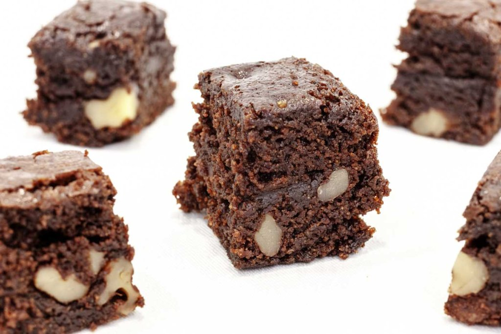 Brownie-cacao-vegano-sin-gluten-05