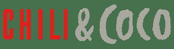 chilicoco_logo-1