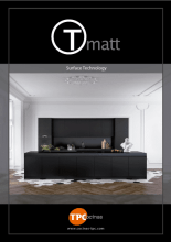 Brochure-tmatt-tpc