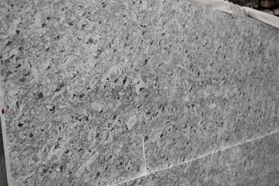 Granito Sky Rocks