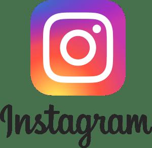 Instagram Cocinas de Granito
