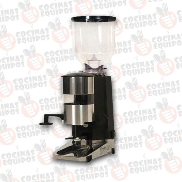 MOLINO PARA CAFE MAGISTER 4822