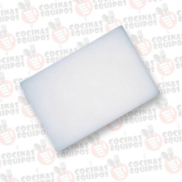 TABLA BLANCA PARA CORTAR 6 X 10 PULG WINCO CBWT-610