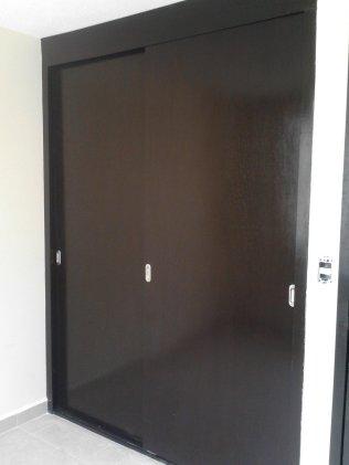 closets cocinas y muebles