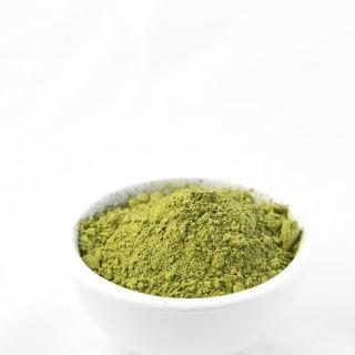 Té Matcha: propiedades, usos y receta del Matcha Latte