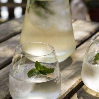 Rebujito, como preparar esta refrescante bebida