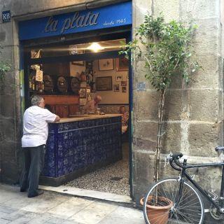 Food Lovers Company, tours gastronómicos de tapas por Barcelona