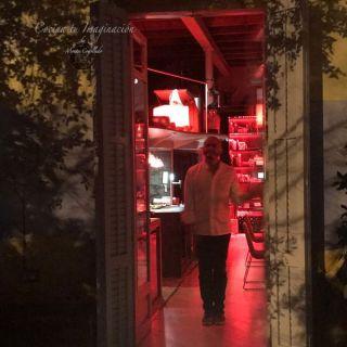 Spoonik Club, una experiencia gastronómica y sensorial