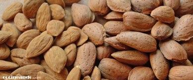 Cómo tostar frutos secos al microondas, la sartén y el horno