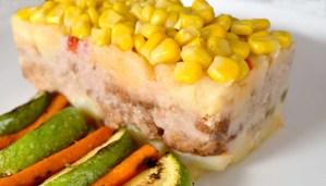 Receta de pastel de patatas y carne - recetas de patatas - recetas realfooding o real food