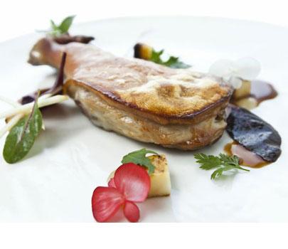 Del restaurante Dos Cielos Barcelona a Cocina Hermanos Torres Restaurant: menús y tipo de cocina