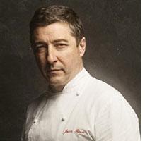 Joan Roca, perfil y biografía del chef del Celler de Can Roca