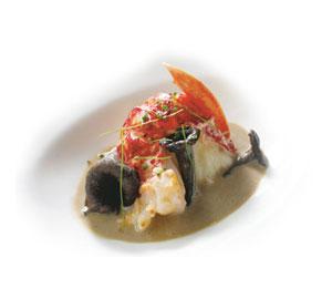 El restaurante El Celler de Can Roca, de casa de comidas a uno de los mejores restaurantes del mundo