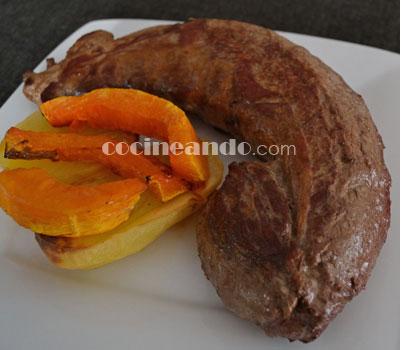Trucos y consejos para cocinar carnes al microondas