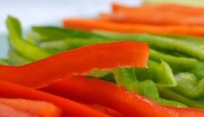 como combatir la tnetación de picar entre comidas