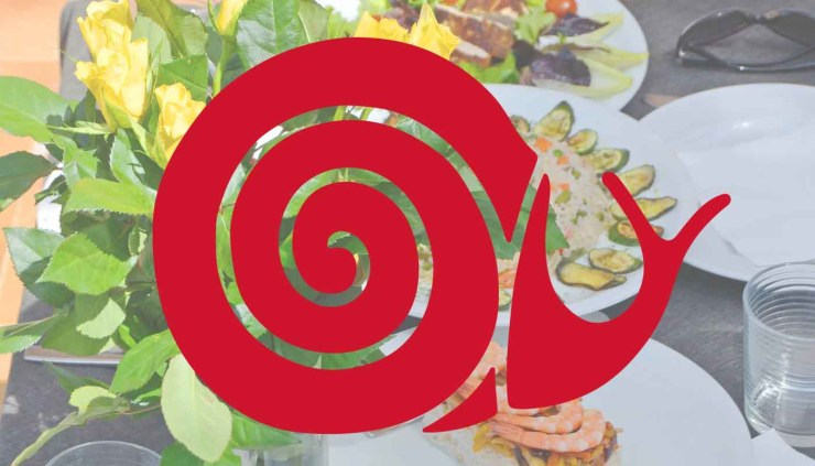 ¿Qué son los restaurantes Km0? Degusta el movimiento Slow Food