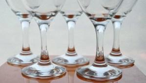 Siete claves para servir vinos correctamente - servicio de vinos