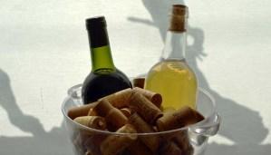 Consejos para elegir vinos en restaurantes