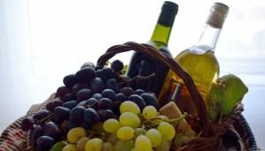 Cómo transportar vinos con seguridad - zona de vinos - vinos de España