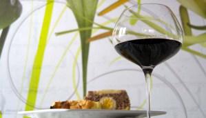 ¿Por qué comer es un acto social? Ventajas y riesgos de la comida como acto social - hábitos de alimentación saludable y sana