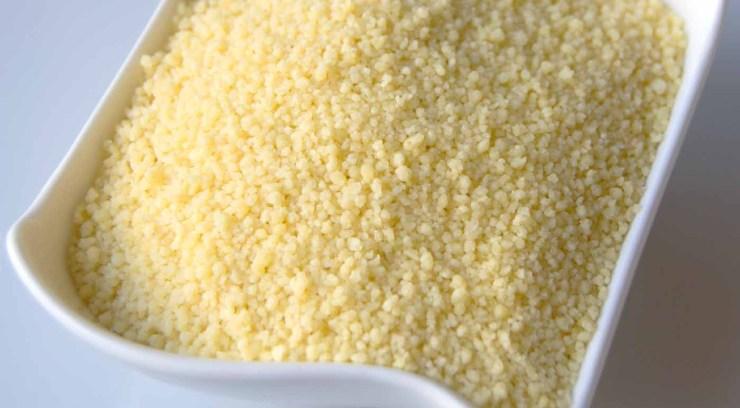 como cocinar cus cus, cuscus, cous cous, couscous - receta