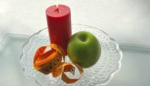 Siete consejos para perder peso después de Navidad - cocaching nutricional - alimentacion consciente