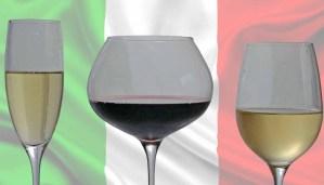 Vinos de Italia: características, uvas y denominaciones de origen