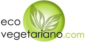Ecovegetariano - recetas, cocina y alimentación vegetariana y vegana