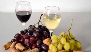 La clasificación de vinos según el azúcar residual - tipos de vinos segun el azucar residual o el dulzor