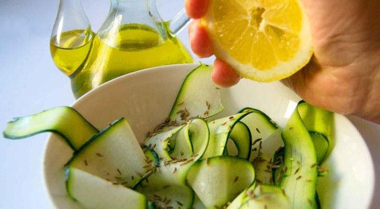 Cómo sacar el máximo partido a las verduras y hortalizas: desperdicio alimentario 0