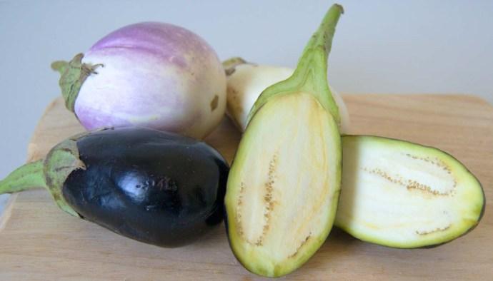 ¿Qué hortalizas es mejor comer cocidas?