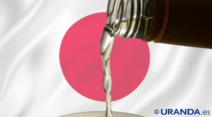 Vinos de Japón, el koshu del archipiélago para el resto del mundo - vinos del mundo