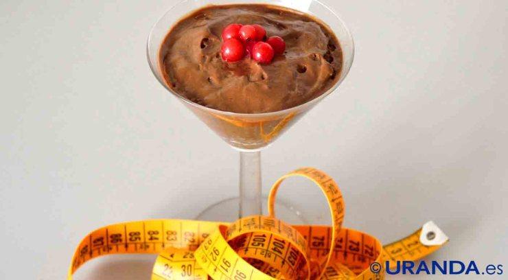 """¿Los alimentos """"sin"""" son más sanos? Desmontando mitos - alimentación consciente - coachins nutricional"""