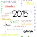 2015 cocineraloca.fr
