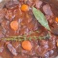 boeuf en daube à la tomate ©cocineraloca.fr