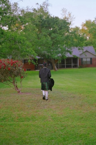 evan-full-dress-kilt-back-leaving-field-at-sunset-april-09