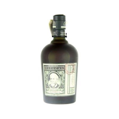 Botucal-Exclusiva-12-Jahre-70cl-Flasche-Rum