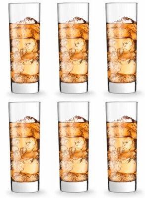 Libbey-922217-Longdrinkbecher-6er-set-Tasty-31-cl-cocktailglas