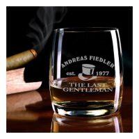 Privatglas-Whiskeyglaeser-Bohemia-2er-Set-mit-Karaffe-und-kostenloser-Gravur-Geschenkidee-2