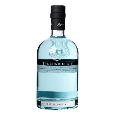 The-London-Gin-Company-No1-Original-Blue-Gin