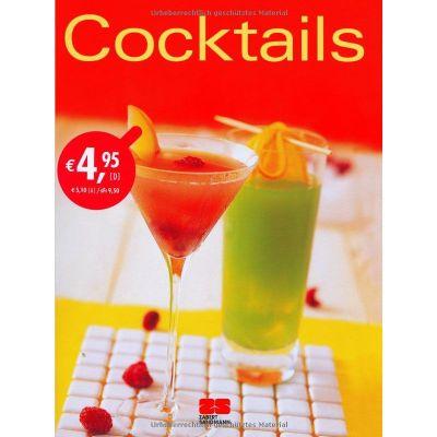 cocktailbuch-cocktails-selber-mixen-110-cocktailrezepte