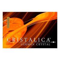 cristalica-german-crystal-glaeser