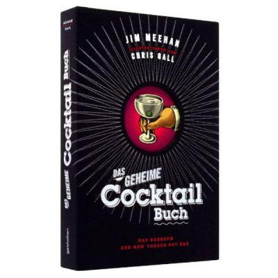 das-geheime-Cocktail-Buch-schwarzes-Barbuch-New-Yorker-PDT-Bar-gebundene-ausgabe