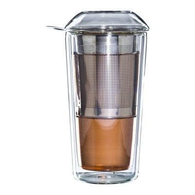 tea-exclusive-Teeset-tea-at-work-doppelwandiger-Teebereiter-Schwebeeffekt-Thermoeffekt-1