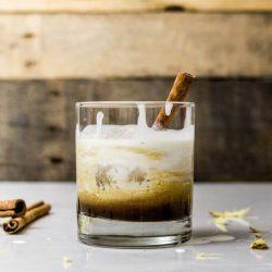 咖啡酒世界-咖啡酒