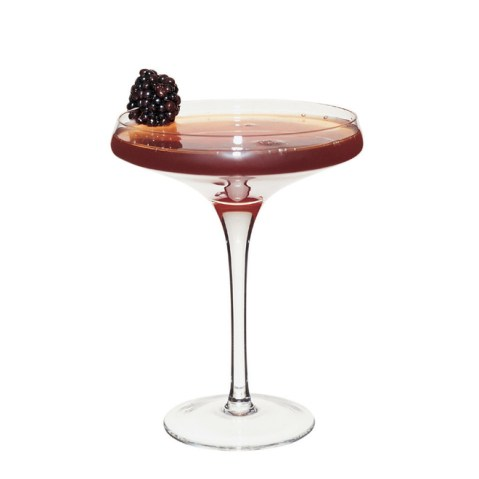 琴酒調酒 -阿爾諾馬丁尼
