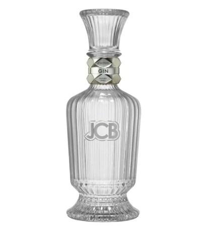 琴酒推薦-JCB Gin