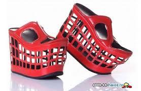 pantofi odiosi 1